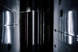 storage-12