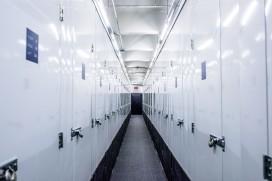 storage-4