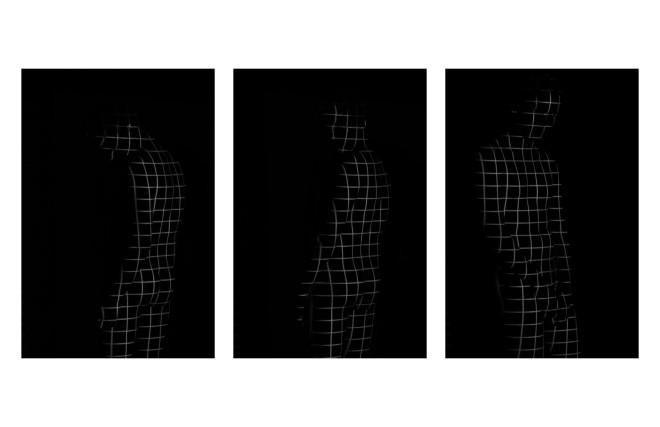 triptych grid bw_1