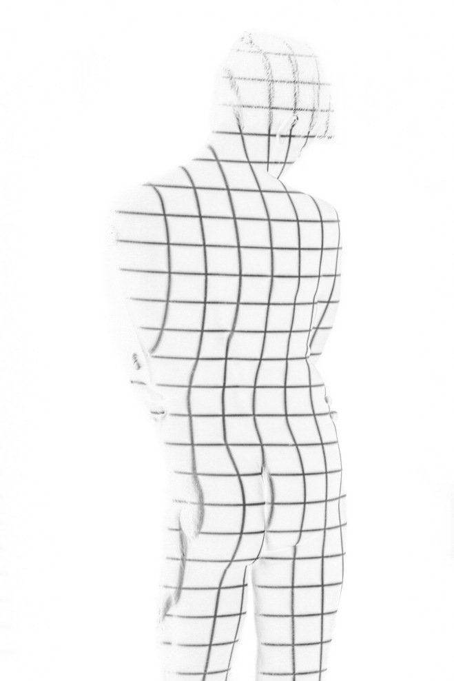 Grid Body Round 2 (3 of 4)